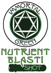 ImmortalGreen_symbol