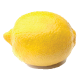 Lemon_single